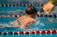 Gallery: Girls Swim 2019 WIAA State Girls Swim and Dive